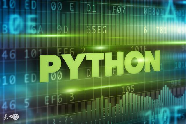 Python非同步編程·用aiohttp寫爬蟲- 愛經驗