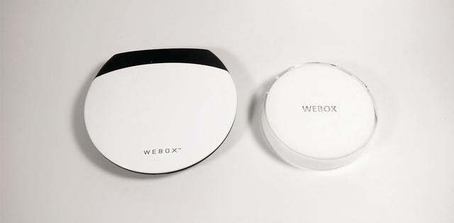"""""""泰捷盒子 Webox 30Pro""""的图片搜索结果"""